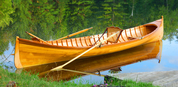 adirondack guide boats boat compare insurance